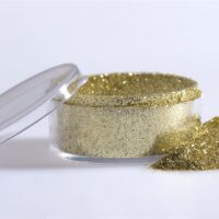 ROLKEM Crystal Gold For Use in Home Slider and Products